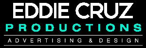 Eddie Cruz's Portfolio